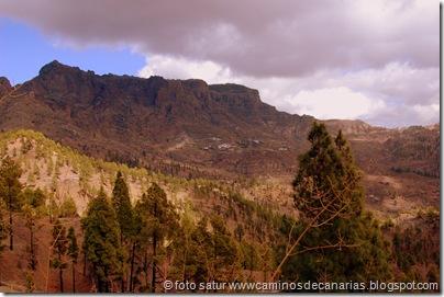 3393 Morro Santiago-La Candelilla