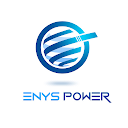Enys Power