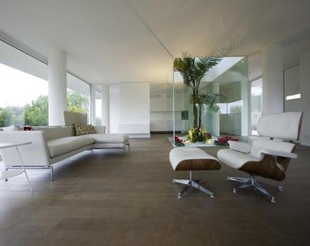 decoracion-muebles-de-diseño-soolon-casavilla-pm-architrend-architecture