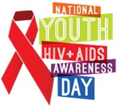 youth aids day