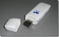 My Howtos and Projects: How to Setup a USB 3G Modem – Linux