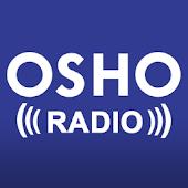 OSHO Radio