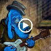 Bluesdawg