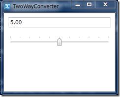 PowerShell で WPF