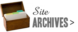 site-archive