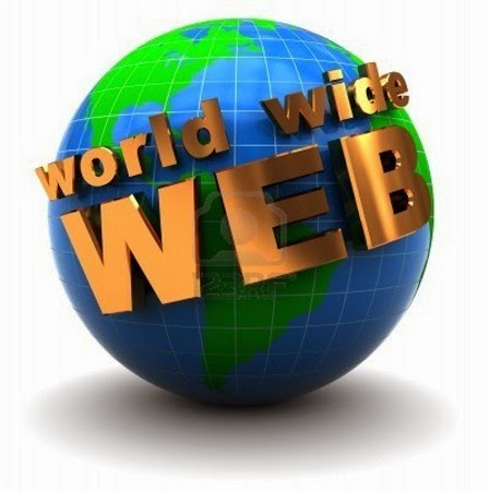 26 anni fa nasceva il World Wide Web.