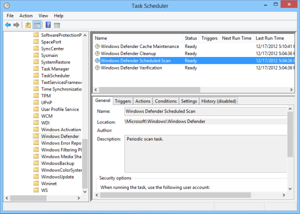 windows-defender-schedule-1