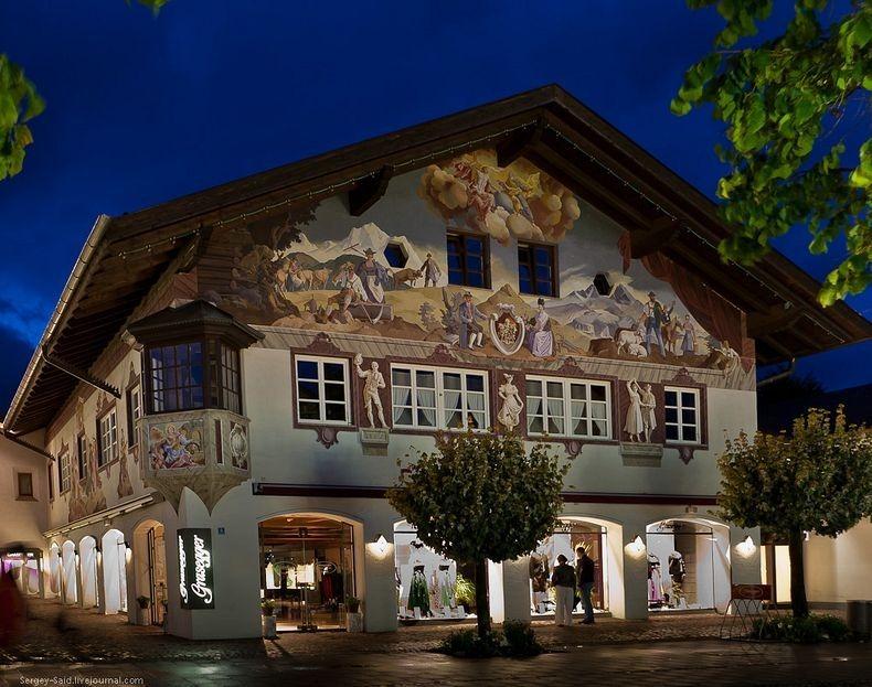 garmisch-partenkirchen-6
