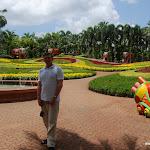 Тайланд 21.05.2012 8-04-27.JPG