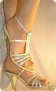 d1861c3f fotos_zapato_mujer_primavera_verano_1.  fotos_zapato_mujer_primavera_verano_5. fotos_zapato_mujer_primavera_verano_2