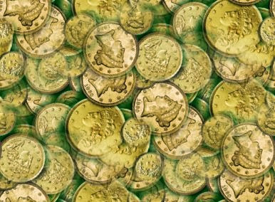 money-background-gold-coins