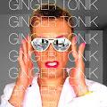 Ginger Tonik