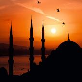 İslama Kulak Ver