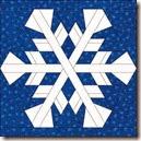 Snowflake 4 v3