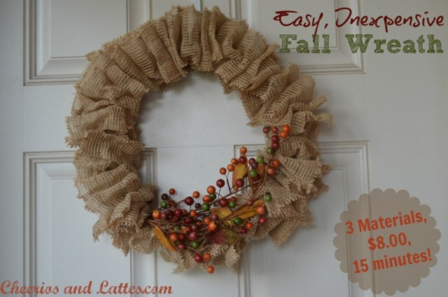 Easy-Inexpensive-Fall-Wreath-1