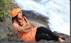bhama_malayalam_actress_hot_pic