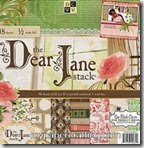 dcwv dear jane stack-200