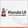 What's new in KendoUI