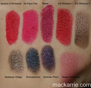 c_HeirloomMixHaulSwatches3
