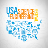 USA Science & Engineering Fest