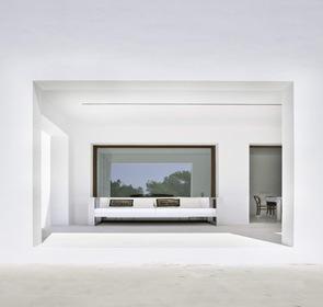moderna-casa-formentera