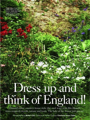 sep11-glamour uk-Dress up and think of England (2)