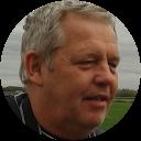 Keith Gill