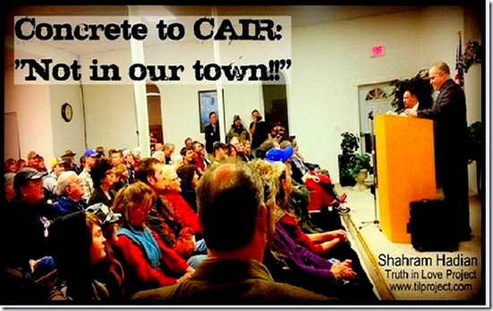 cair-teacher-concrete-washington