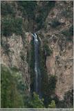 kleiner Wasserfall in Vilpiano