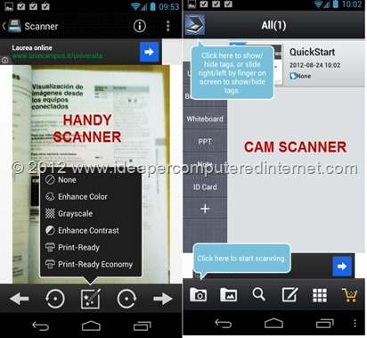 scanner-android