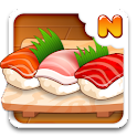 Sushi Stand HD FREE Review