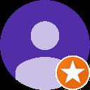 Image Google de Rosetta Coco