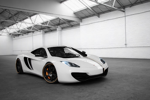 Wheelsandmore-McLaren-MP4-12C-01.jpg