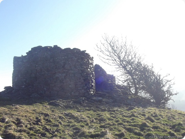 dixon heights folly