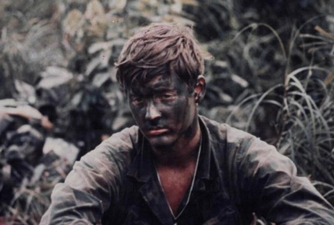 guerra_vietnã-20
