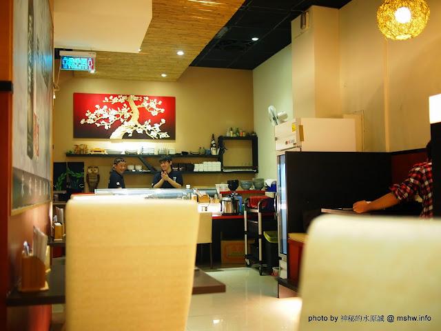 【食記】台中Shen Chuan Tuen 神川吞日式料理.定食專賣-神川日本料理@西屯中科水世界 : 料好實在,飽足感滿分喔^^ 區域 午餐 台中市 和牛 壽司 定食 居酒屋 日式 晚餐 西屯區 飲食/食記/吃吃喝喝