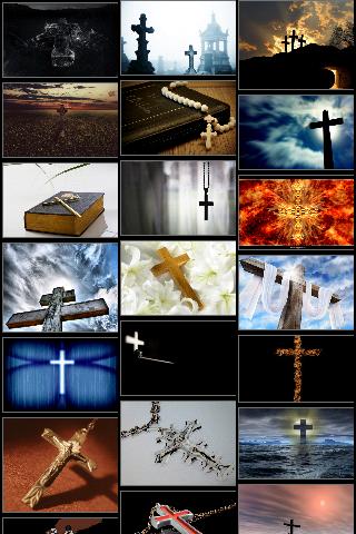 Cross Wallpapers