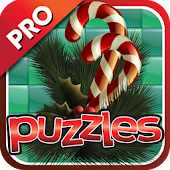 Holiday Puzzle Pro