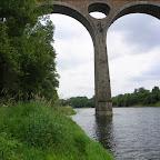 Loire à l'embouchure de l'Aix photo #379