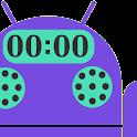 TetheringScheduler logo