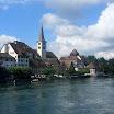 083_Hochrhein_Bodensee_2012.jpg