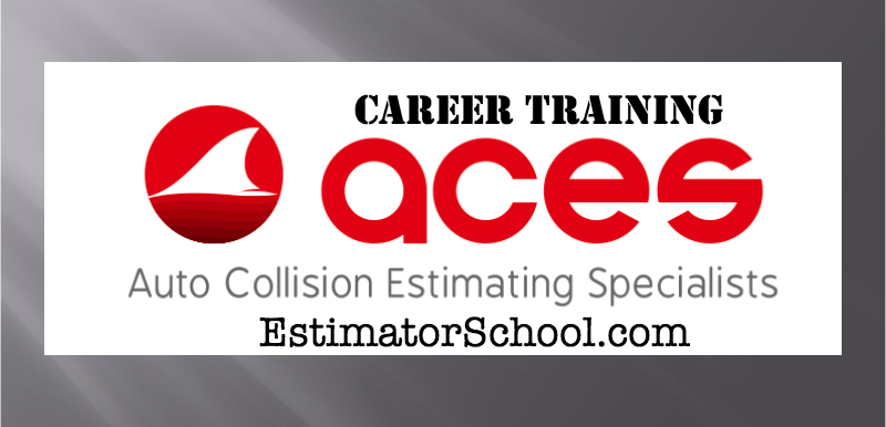 aces pro estimator training center. Black Bedroom Furniture Sets. Home Design Ideas
