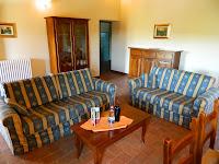 Beringhe Casa Varno_Colle di Val d'Elsa_15