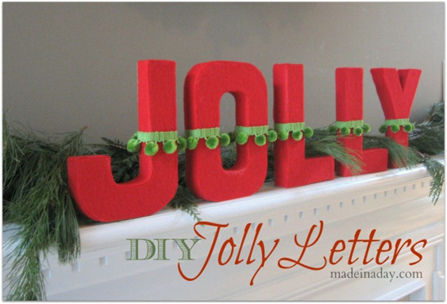 diy-jolly-letters