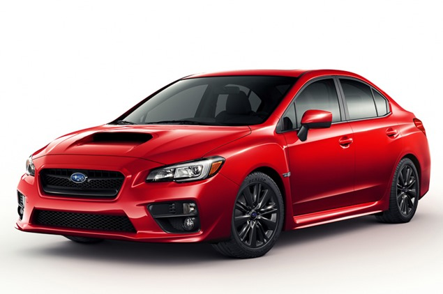 Subaru-WRX-2014_3
