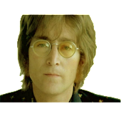 John Lennon Battery