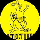 Camping & Metal Detecting Australia