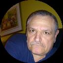 Giuseppe Indellicato