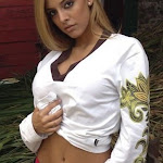 Dominic Torrente – Sexy Fotos Variadas CaliEsCali Foto 6