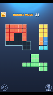 Block Puzzle King- screenshot thumbnail